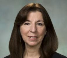 Cynthia Conides