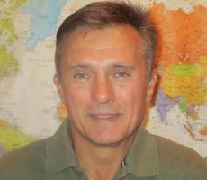 Michael C. Lazich
