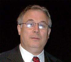Martin F. Ederer