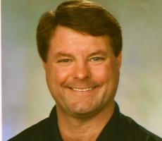 Andrew D. Nicholls